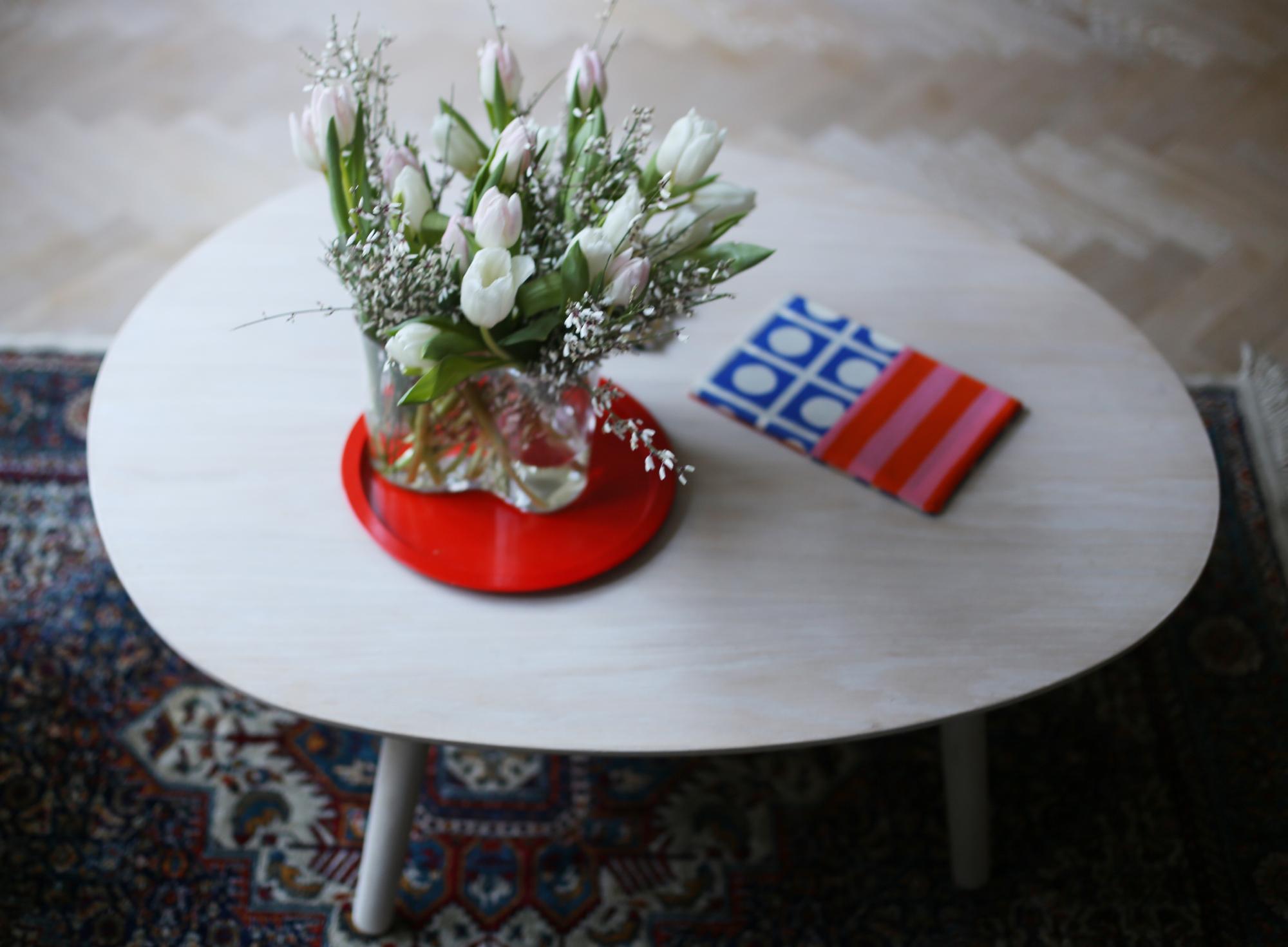 ray vardagsrumsbord